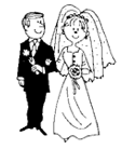 préparation mariage paroisse calvisson sommière